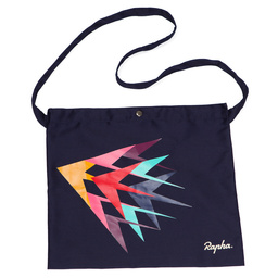 View the Tempest Musette on rapha.cc