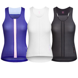 Women's Souplesse Base Layer Bundle