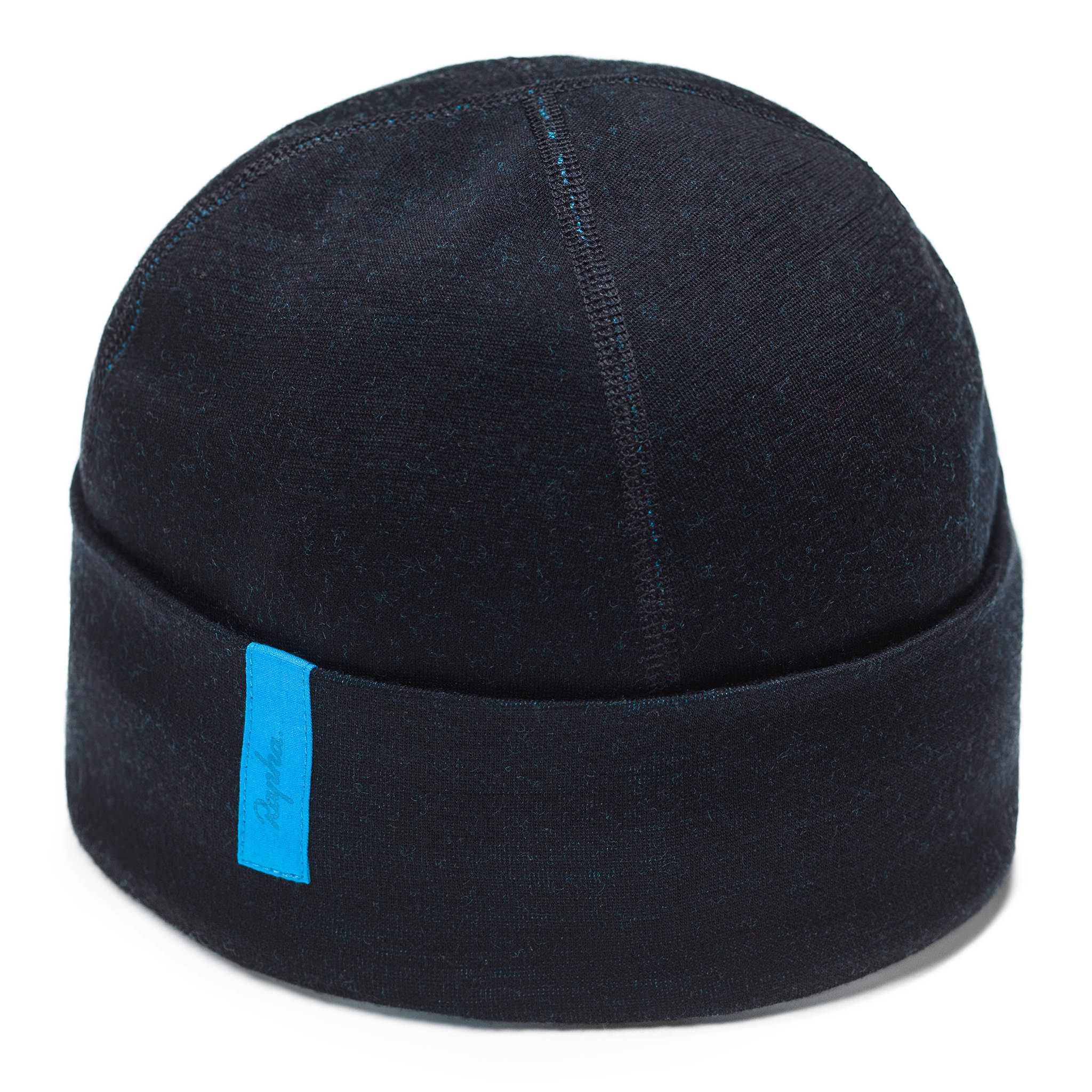 Team Sky Merino Hat