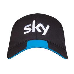 Team Sky Baseball Cap