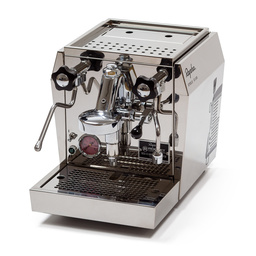 Rocket Espresso Machine
