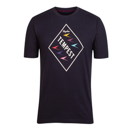 View the Tempest T-shirt on rapha.cc
