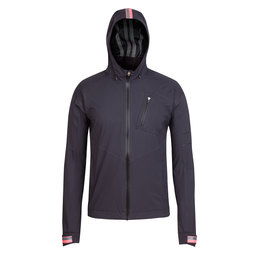 View the Hooded Rain Jacket on rapha.cc
