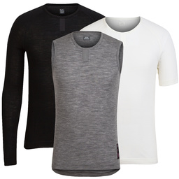 Merino Base Layer Bundle