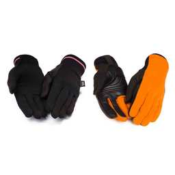 Winter Gloves and Liner Bundle