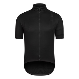 View the Kings of Pain Jersey on rapha.cc