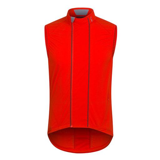 GLT10-SS15-Product-Red-01.jpg_SMALL