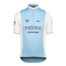 View the Trade Team Jersey on rapha.cc