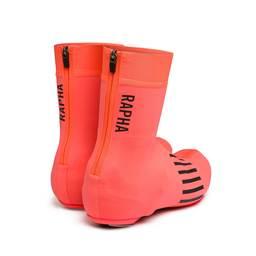 Pro Team Rain Overshoes