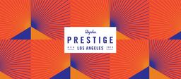 Rapha Prestige Los Angeles