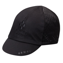 View the Kings of Pain Cap on rapha.cc