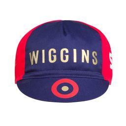 Wiggins Replica Cap