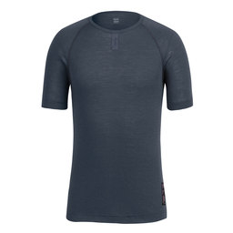 Merino Base Layer - Short Sleeve