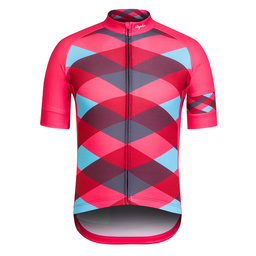 View the Super Cross Jersey on rapha.cc