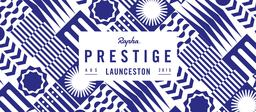 Rapha Prestige Launceston