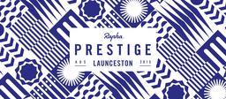 Rapha Prestige Launceston