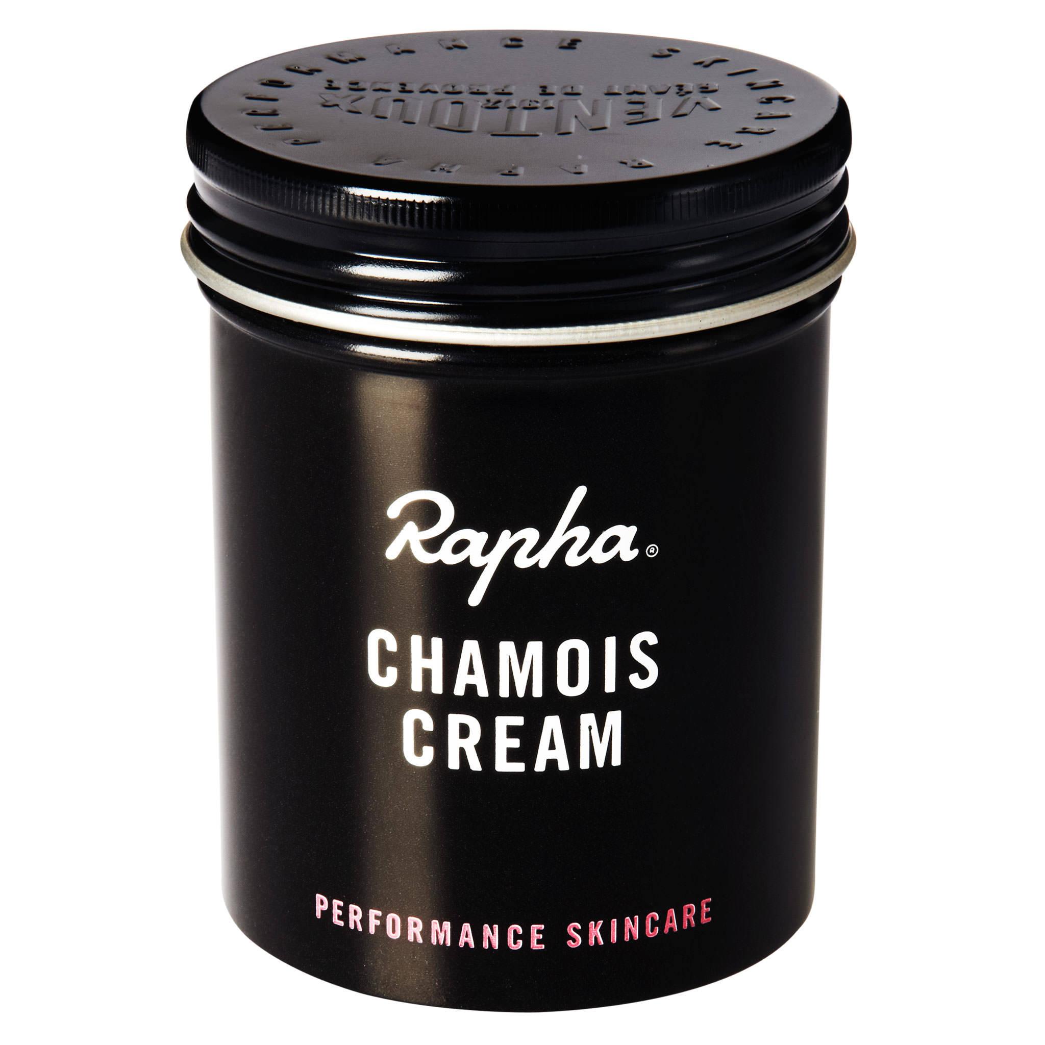 Chamois Cream