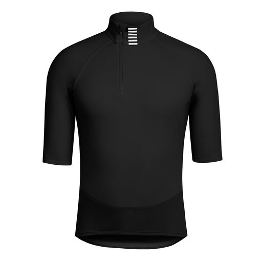 View the Pro Team Softshell Base Layer on rapha.cc