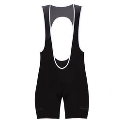 View the Classic Bib Shorts on rapha.cc