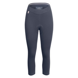 View the Women's ¾ Tights on rapha.cc