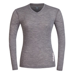 Women's Long Sleeve Base Layer Bundle