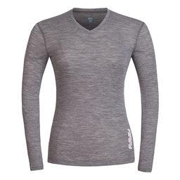 Women's Long Sleeve Base Layer Bundle