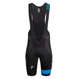Afficher les Team Sky Pro Team Bib Shorts sur rapha.cc