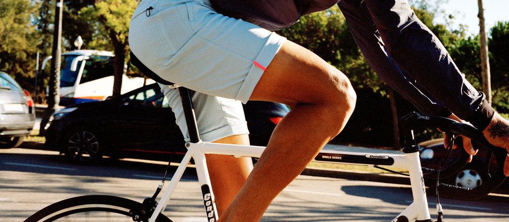 Randonnée Shorts