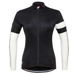 View the Women's Classic Jersey on rapha.cc