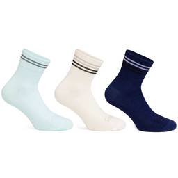 Merino Socks Bundle - Short
