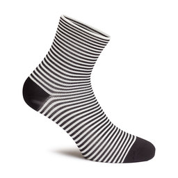 Women's Souplesse Socks