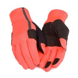 Pro Team Softshell Gloves