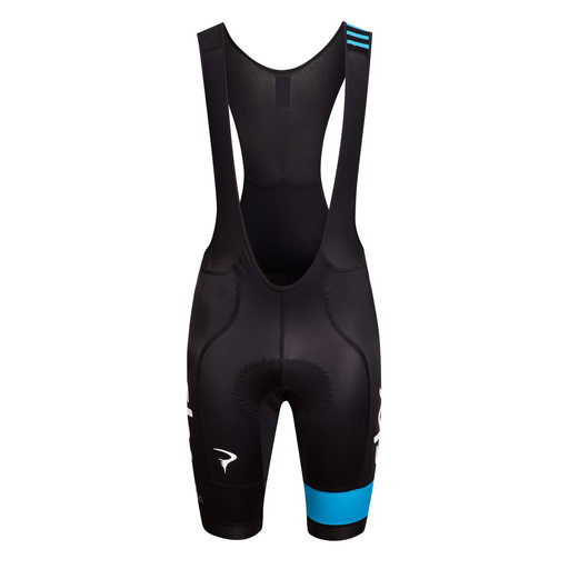 View the Team Sky Pro Bib Shorts on rapha.cc