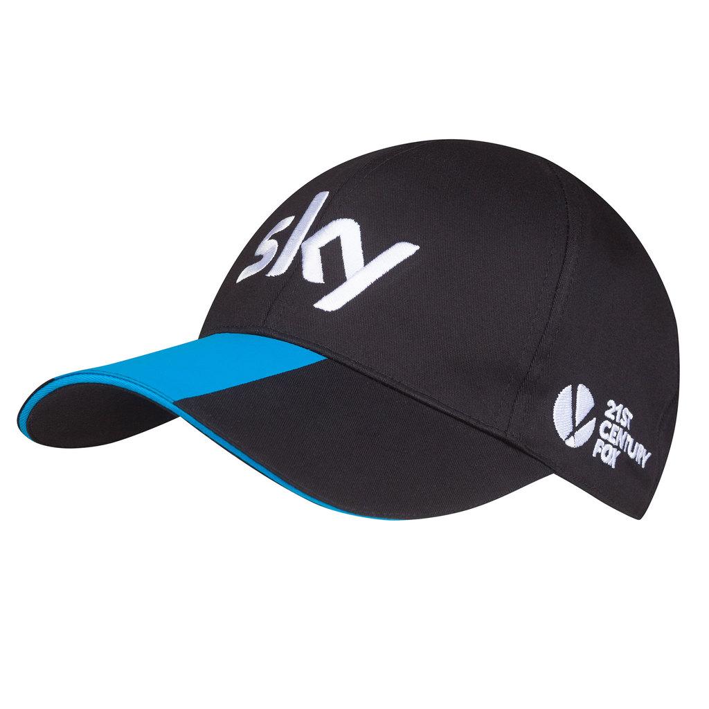 cycling baseball caps images