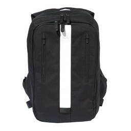 Rapha Backpack