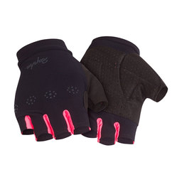 Souplesse Mitts