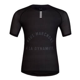 View the The Rapha Base Layer Collection » on rapha.cc