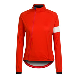 View the Women's Rain Jacket on rapha.cc
