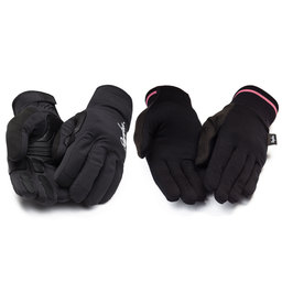 Deep Winter Gloves and Liner Bundle