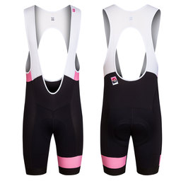 View the Lightweight Bib Shorts on rapha.cc