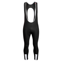 View the 3/4 Bib Shorts on rapha.cc