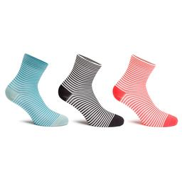 Souplesse Sock Bundle
