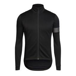 View the Winter Windproof Jersey on rapha.cc