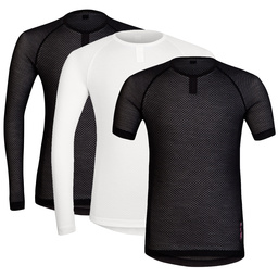 Merino Mesh Base Layer Bundle