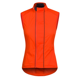 View the Women's Gilet on rapha.cc