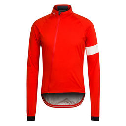 View the Rain Jacket on rapha.cc