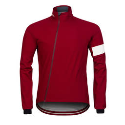 Visualizza Rain Jacket su rapha.cc