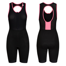 View the The Rapha Women's Collection on rapha.cc