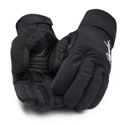View the Deep Winter Gloves on rapha.cc