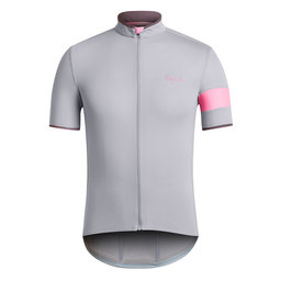 View the Super Lightweight Jersey on rapha.cc